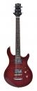 Blade TM Edition Durango DU-2RC/WR - gitara elektryczna