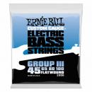 ERNIE BALL EB 2806 komplet strun do basu elektrycznego