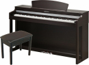 KURZWEIL MP 120 (SR) pianino cyfrowe