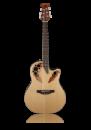 Ovation Applause AE44-4 Elite - gitara elektroakustyczna