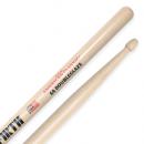 VIC FIRTH 5A DG - pałki do zestawów perkusyjnych