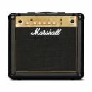 Marshall MG15G - combo gitarowe 15W