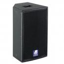 dBTechnologies F8 - kolumna głośnikowa serii Flexsys