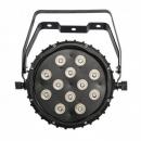 Sagitter projektor LED 12 x 10 W RGBWA/FC