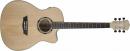 WASHBURN AG 40 CE (N) gitara elektroakustyczna
