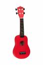 TANGLEWOOD TWTSP-WR ukulele sopranowe