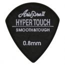 ARIA PHT-23/080 (BK) - piórko do gitary 0.80 mm czarny