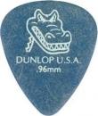 Dunlop Gator 0.96mm