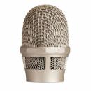 MIPRO MU 59 wymienna wkładka do mikrofonu