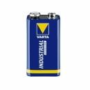Varta VIMN4022 - bateria alkaliczna 9V