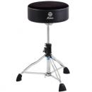 DIXON PSN-K800SFT-KS - krzesło perkusyjne