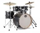 MAPEX ST5245F IK zestaw perkusyjny