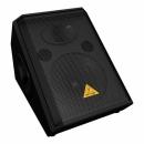 Behringer VS1220F - pasywny monitor sceniczny 600 W
