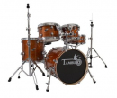 Tamburo FORMULA20LBR - akustyczny zestaw perkusyjny