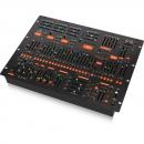 Behringer 2600 - Syntezator analogowy