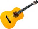 Aria FST-200-53 (N) Gitara klasyczna 1/2