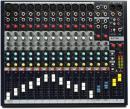 Soundcraft EPM 12ch mikser fonii  z uchwytem