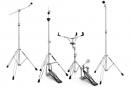 MAPEX HP2005-TND Zestaw statywów perkusyjnych