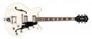 GUILD Starfire V, White gitara elektryczna