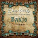 Dean Markley struny do banjo 11-22w 5-str