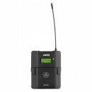 AKG DPT-800 BD1-50MW nadajnik cyfrowy bdpck.