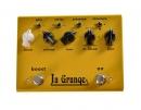 Bogner La Grange - efekt gitarowy