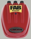 Danelectro FAB Distortion - efekt gitarowy