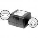 Behringer PSU10-EU - zasilacz sieciowy 230 V