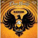 Dean Markley struny do gitary akustycznej BLACKHAWK 80/20 BRONZE 12-53
