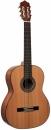 Kantare & Liikanen Guitars L 100C - gitara klasyczna 4/4