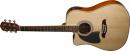 OSCAR SCHMIDT OG 2 CE (N) Left Hand gitara elektroakustyczna