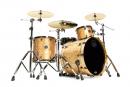 MAPEX SV426XB MXN Zestaw Perkusyjny