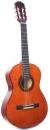 Alvera ACG-100 NT - gitara klasyczna 1/4