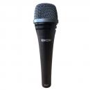 Proel mikrofon dynamiczny