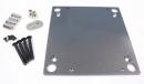 Audient iD4 Kit Zestaw montażowy do iD4