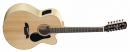 ALVAREZ AJ 80 CE LR 12 (N) gitara elektroakustyczna