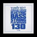 ERNIE BALL EB 1713 struna pojedyncza do basu elektrycznego