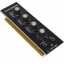 Behringer 911 ENVELOPE GENERATOR moduł syntezatatora modularnego