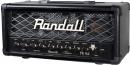 RANDALL RD 45 H głowa gitarowa