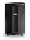 FBT ProMaxX 112A - kolumna aktywna 700 + 200 Watt