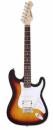 ARIA STG-004 (3TS) - gitara elektryczna