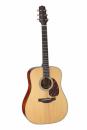 TAKAMINE EF340S-TT Gitara elektroakustyczna