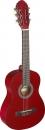 Stagg C405M RED - gitara klasyczna 1/4