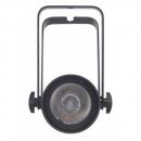 Sagitter projektor LED 1 x 15 W RGBW/FC