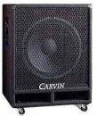 Carvin RL-118 - kolumna basowa 800 Watt - wyprzedaż