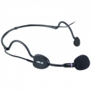 Proel HCM38 - pojemnościowy mikrofon nagłowny