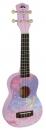 Luna Aurora v2 Uke Faerie - ukulele sopranowe