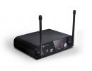 Prodipe UHF LANENPACK GL21 - system bezprzewodowy