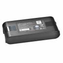 JBL Eon One Compact-BATT - akumulator