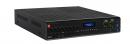 JBL VMA-260 - Mikser-wzmacniacz i odtwarzacz USB/Bluetooth, 70V/100V